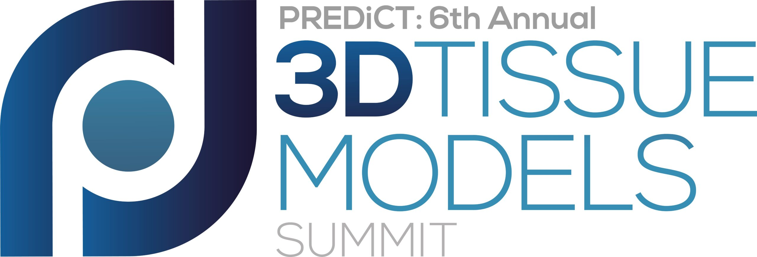 20326 - 3D Tissue Models Summit-min