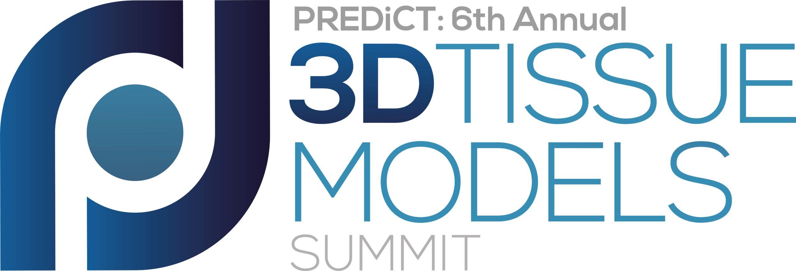 20326 - 3D Tissue Models Summit-min