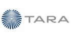 TARA Biosystems logo