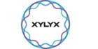 XYLYX adj logo