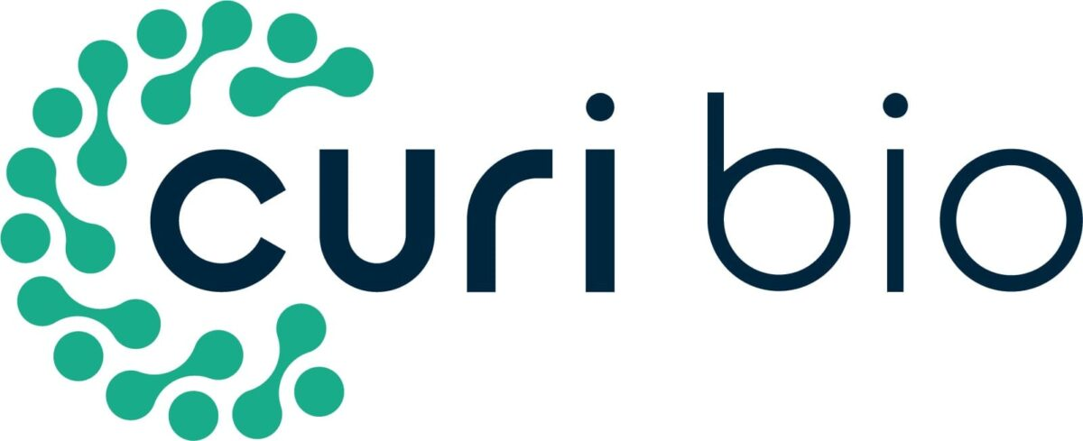 Curi-Bio-Logo_full-color-for-light-bgs_no-space