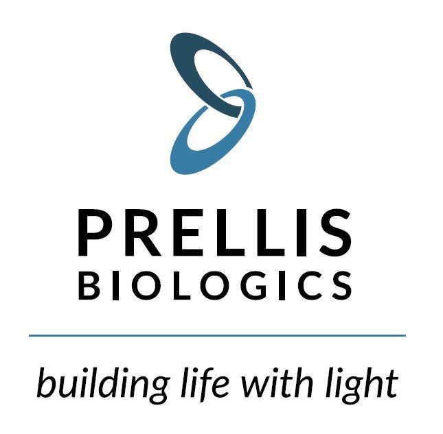 Prellis logo