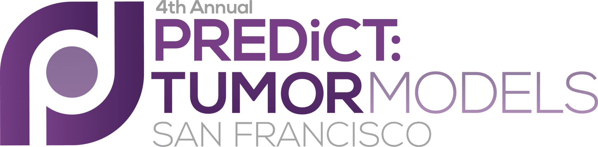 PREDiCT_San_Francisco_Logo_NO_DATES1-scaled
