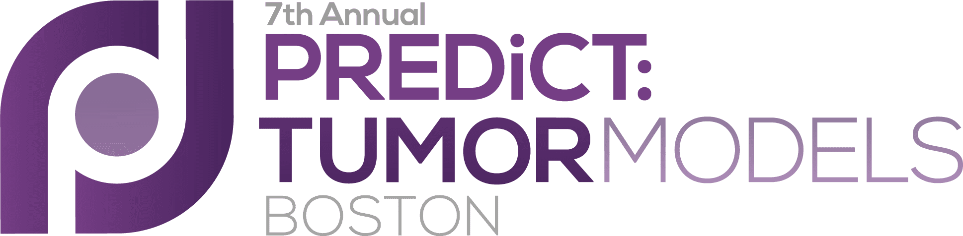 PREDiCT_Tumor-Models-Boston-Logo