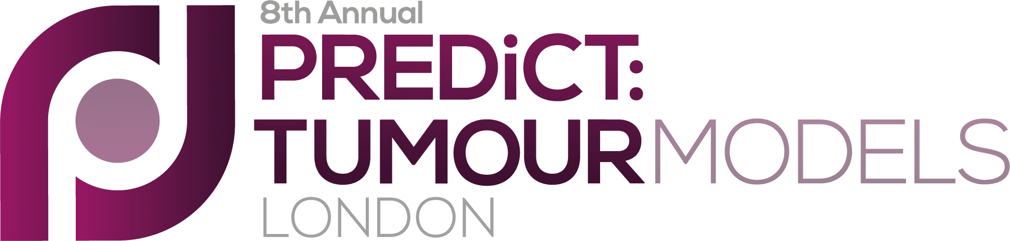 PREDiCT_Tumor-Models-London