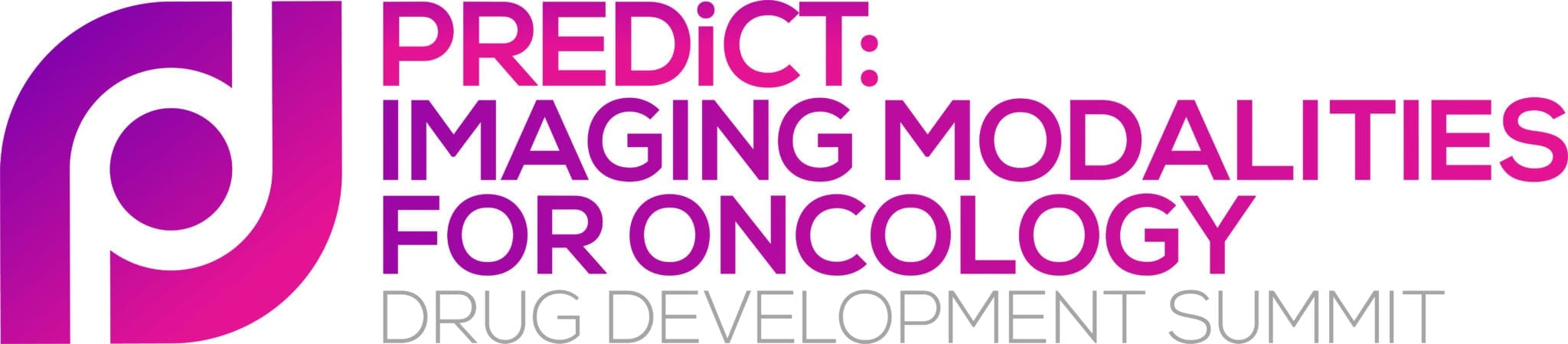 HW191203-PREDiCT-Imaging-Modalities-for-Oncology-Drug-Development-Summit-logo-FINAL-003-scaled