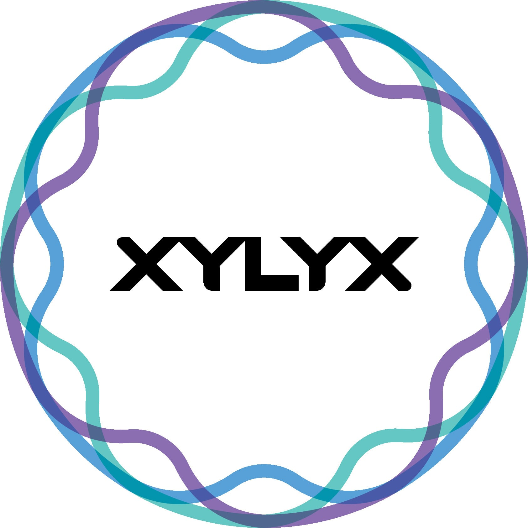 Xylyx logo_color