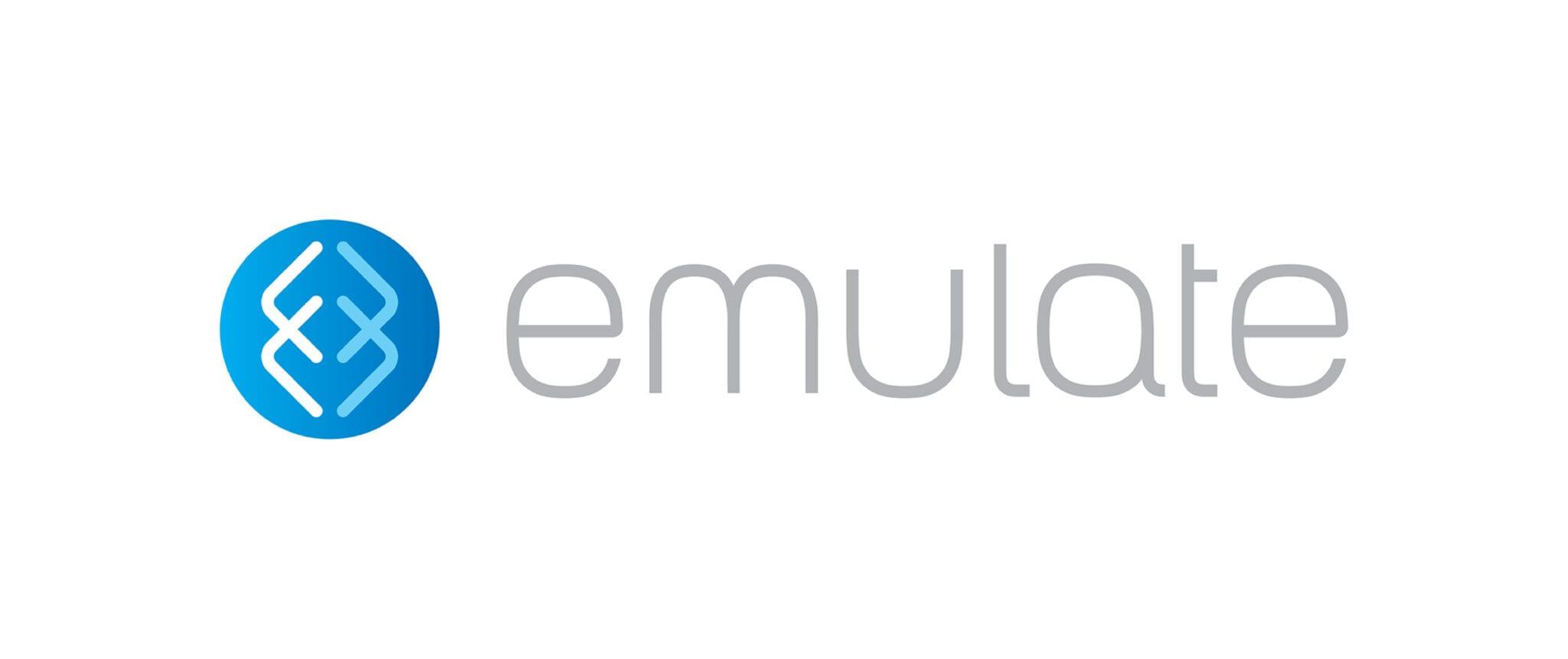 Emulate_Color_H-Logo_2000x841px-RGB