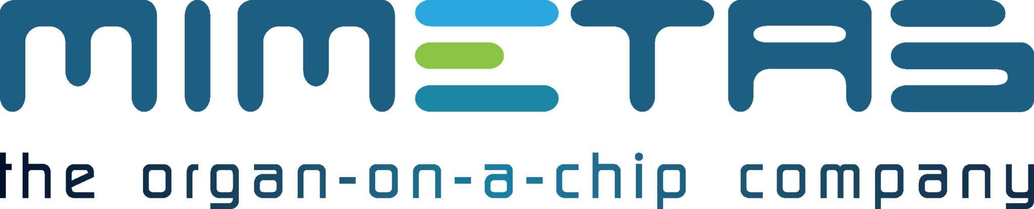 Mimetas Logo_Def