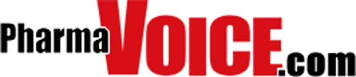 pharmavoice-header-logo