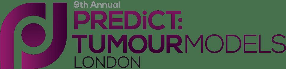 9th-PREDiCT_Tumor-Models-London