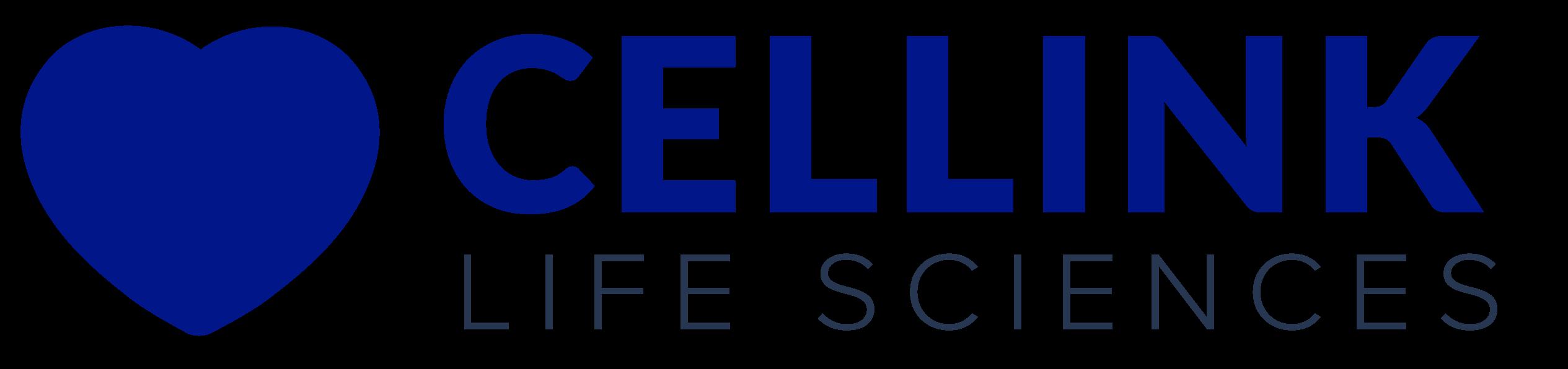Cellink Logo_Blue (002)