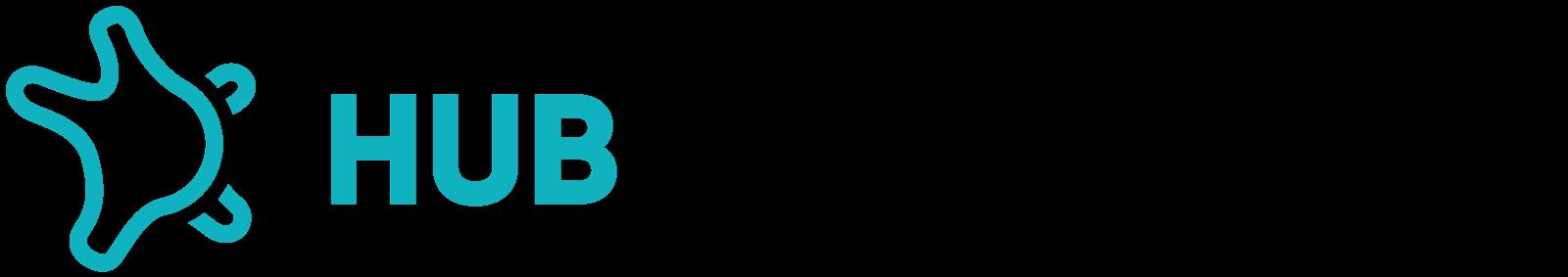 logo-hub-organoids-color